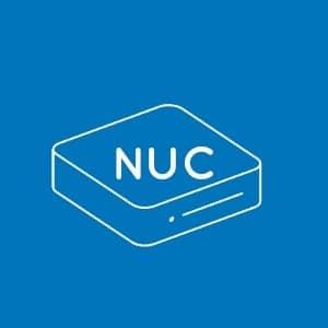 NUC 1