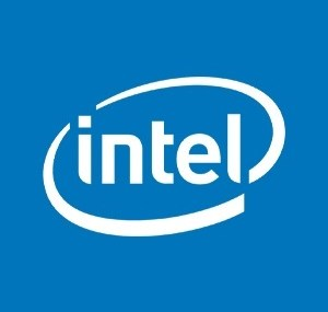 Powered By Intel