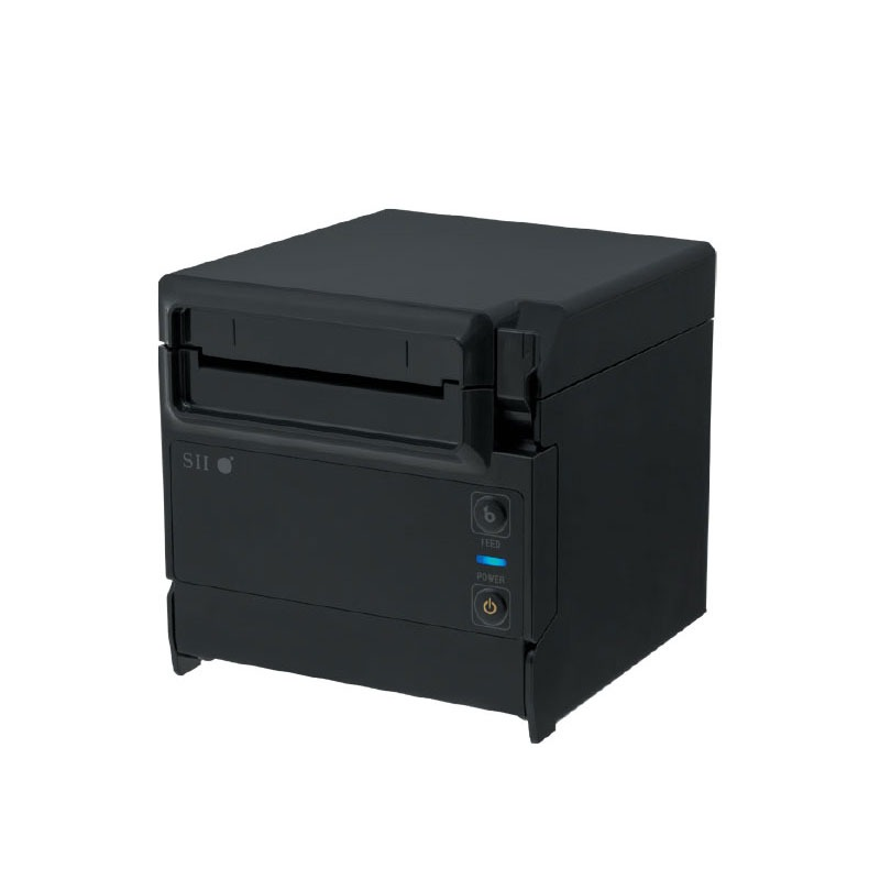 RP F10 thermal receipt printer