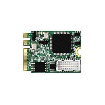 SC550N1 M.2 HDMI Type A E