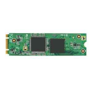 SC560N1 M.2 HDMI Type B M