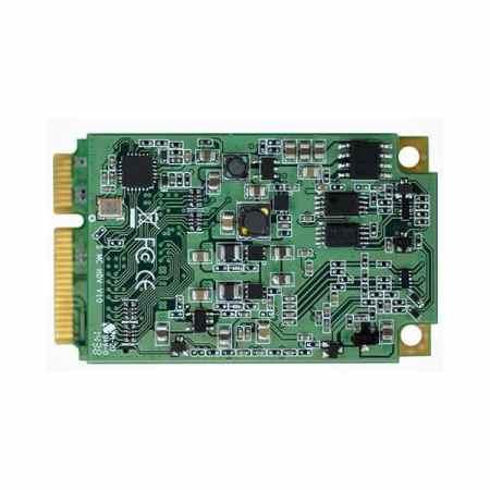 SC5C0N1 MC HDV