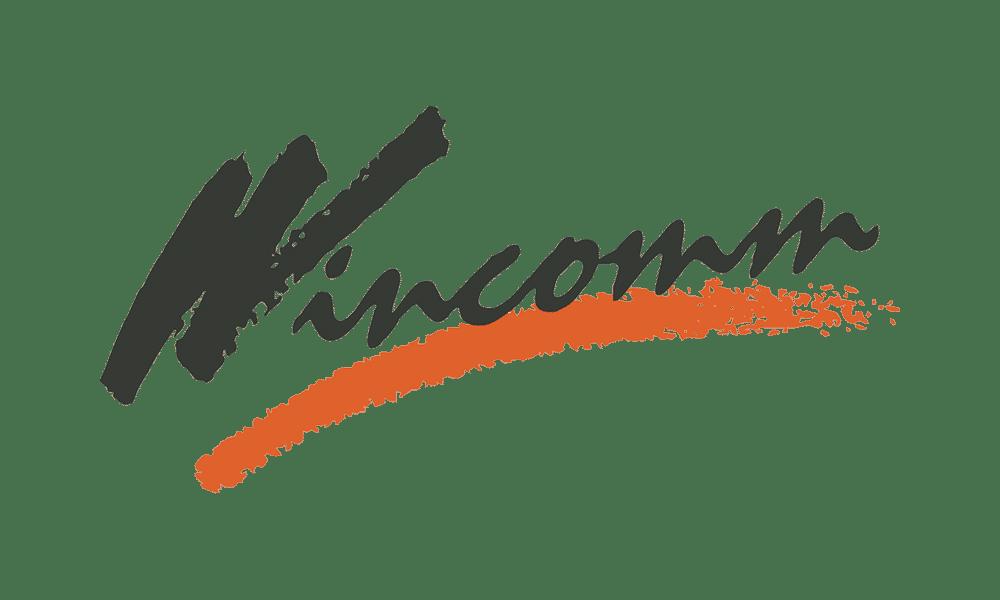 Wincomm