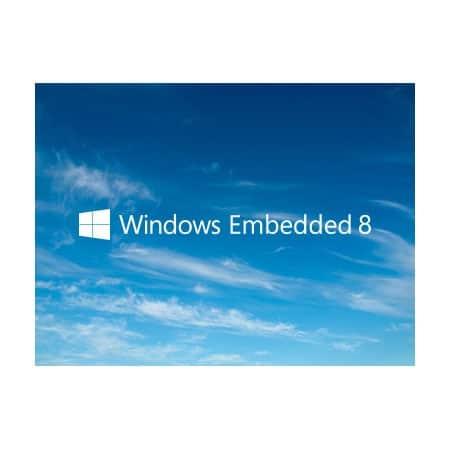 WindowsEmbedded8