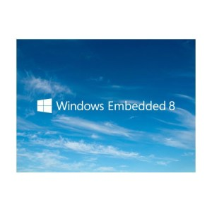 WindowsEmbedded8