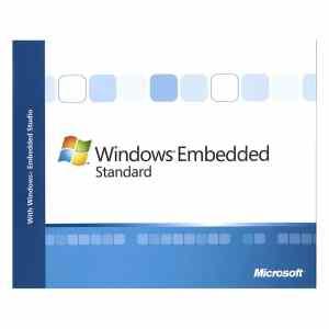WindowsEmbeddedStandard