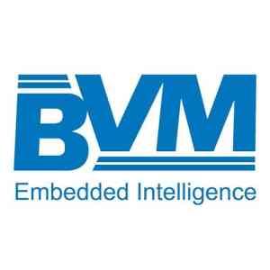 bvm logo 174