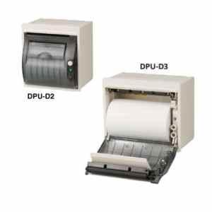 dpu d2 d3