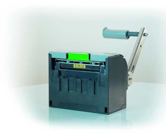 edito printer KSM347