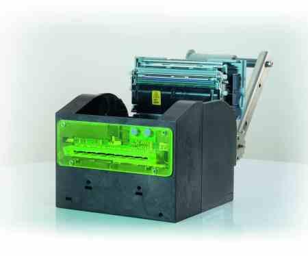 edito printer KSM347P open