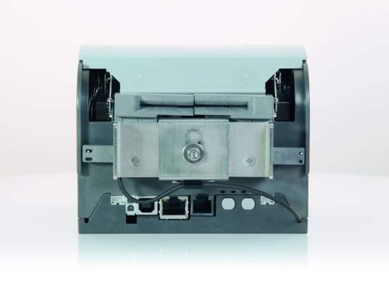 edito printer paper channel 1
