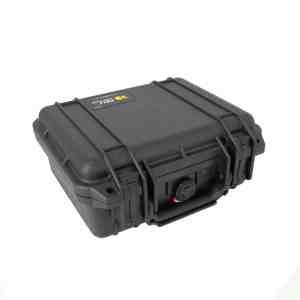 peli case 001 1