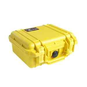 peli case 002 1