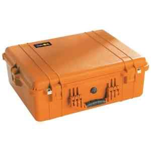 peli case 015 1