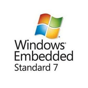 wes7 logo2