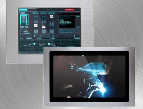 ss monitor 1