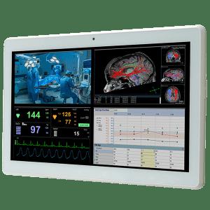 619 1546508480 POCm medical panel PC 2 600x600
