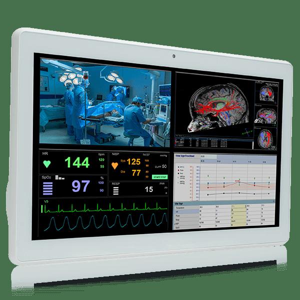 619 1546508480 POCm medical panel PC 3 600x600