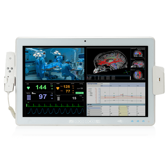 619 1546508480 POCm medical panel PC 5 600x600