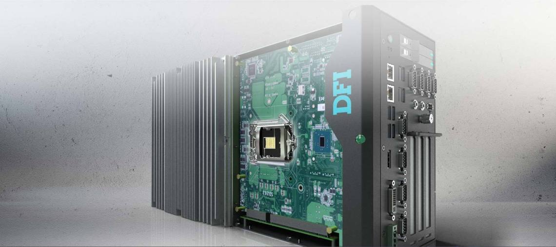 EC500 SD desktop 01