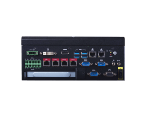 EC510 SDF060907R3 2