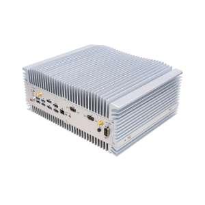 HBJC909C9A Rear45D