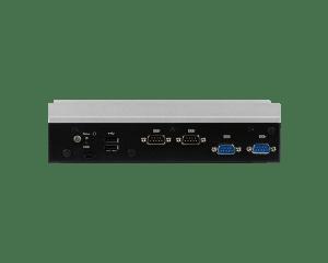 EC500 SDF060116R2