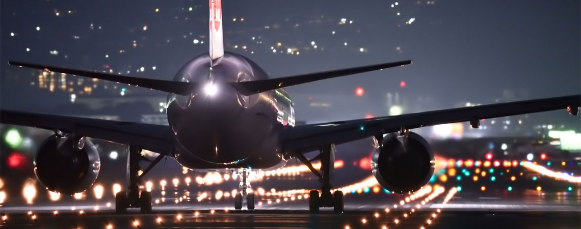 Aviation Solutions