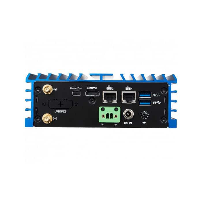 MSI 9A79 5