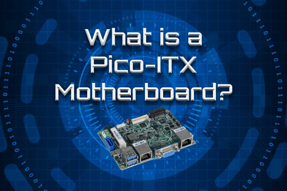 What Is Pico ITX
