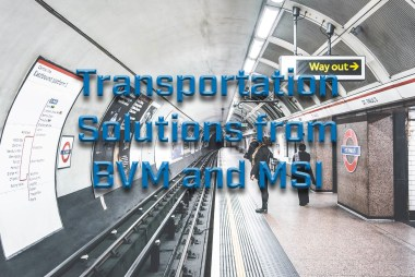 TransportSolutions