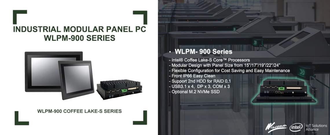 2020 WLPM Series v1.0 1