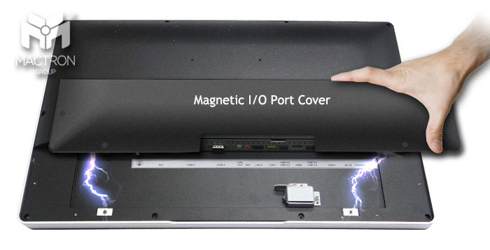 202002 magnet