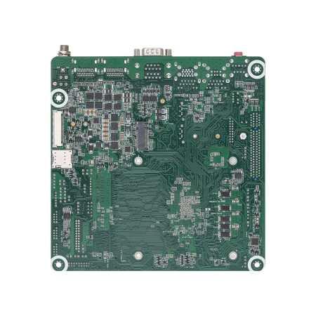 IMB V2000L3
