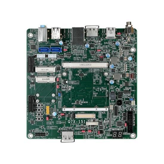 Q7X 151F190621 W600