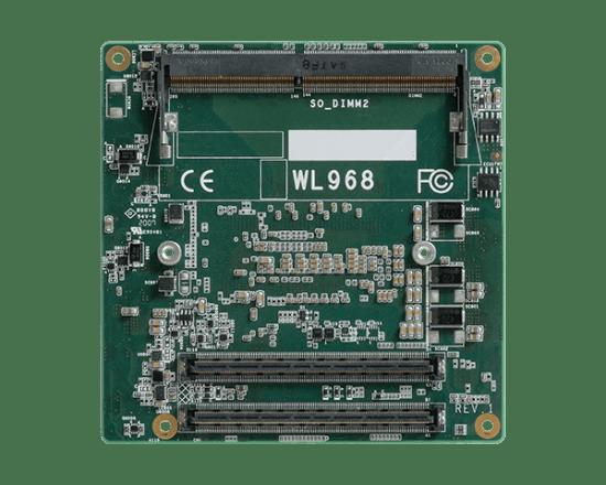 WL968 Back200506 R1 w600