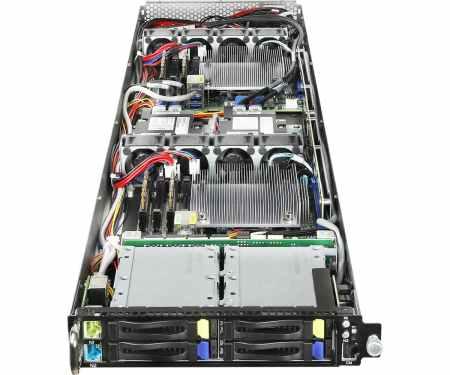 1U Open19 c3.small .x86 2L