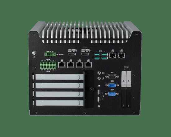 EC543 CSF210324 w600