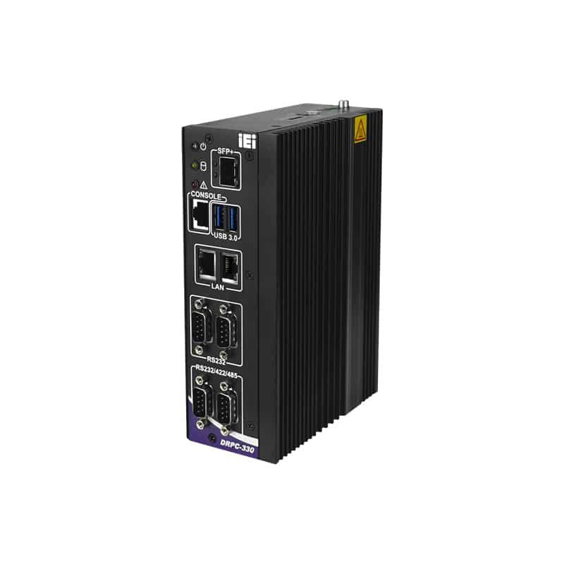 DRPC 330 A7K 1