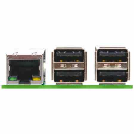 JR3288A DG2N IO 1