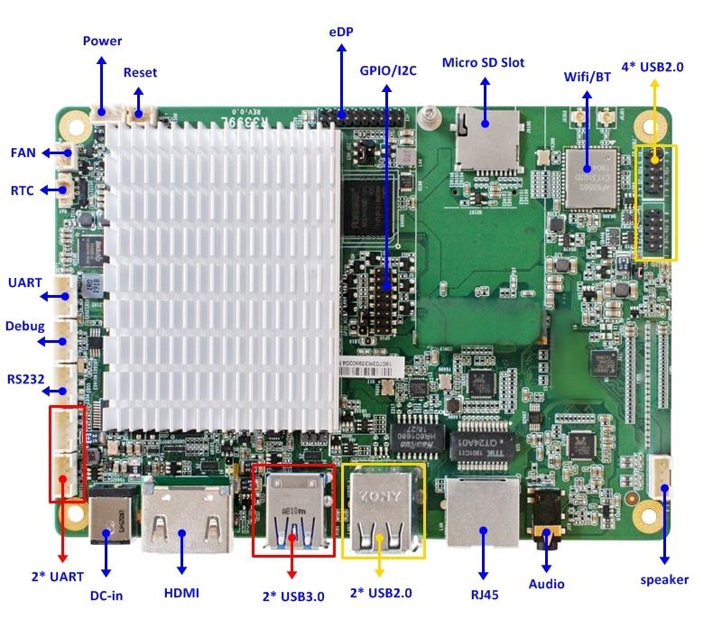 JR3399XL 2C Diagram