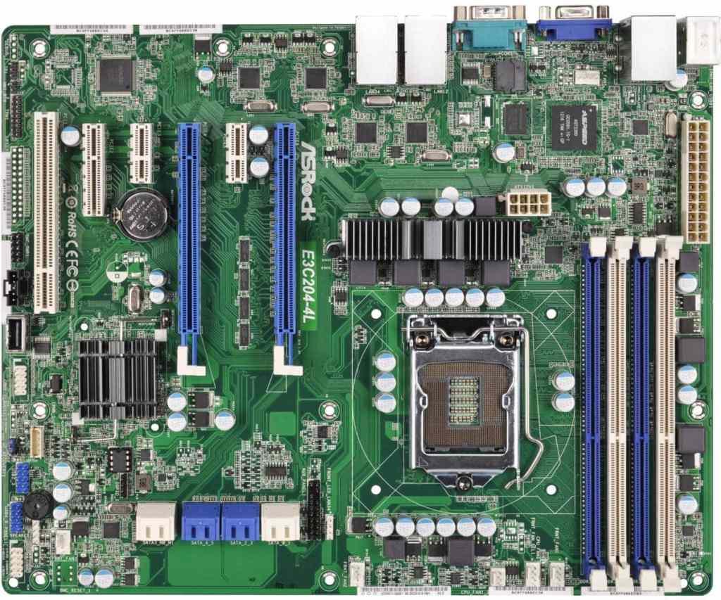 E3C204 4L