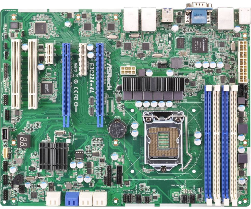 E3C224 4L