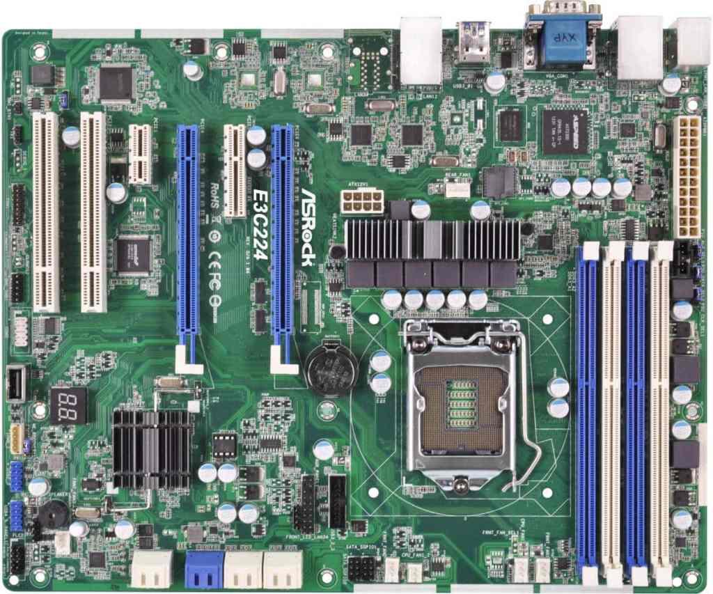 E3C224