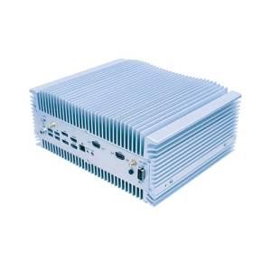 AIoT - gpu accelerator mxm pc