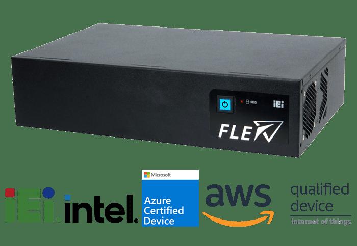 FLEX BOX 1