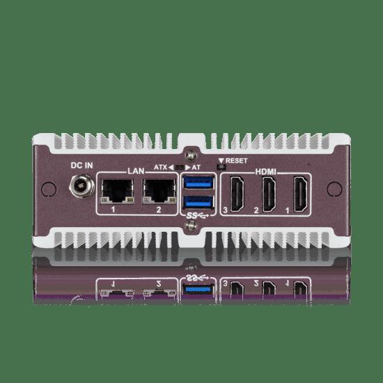 IDS 310AI 3