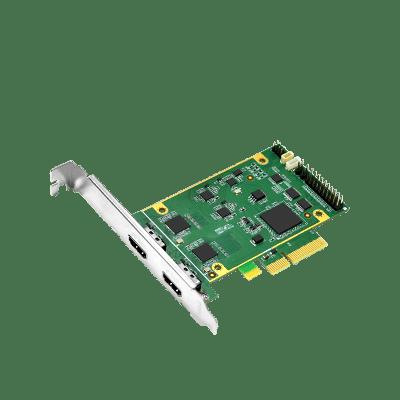 SC400N2 L HDMI