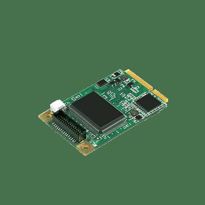 SC540N1 MC HDV