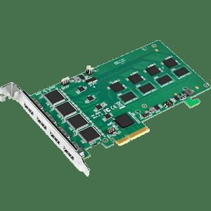 SC542N4 HDMI